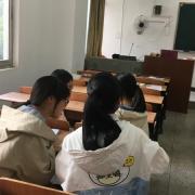 2级日语辅导