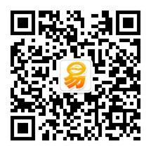 易教�W微信(xin)二�S�a
