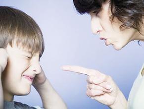 孩子成长的10个方面不能靠老师