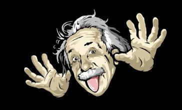 聪明人应该有的十个思维境界(非常值得一看!)