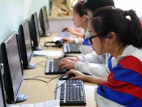 2018年陕西高考报名15日开始 3类人员可参加