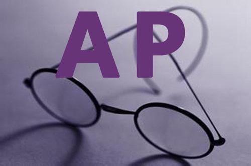 国际课程:AP艺术史和计算机等学科的学习规划