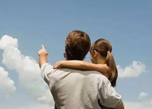 家庭教育才是提高孩子情商的主要方法