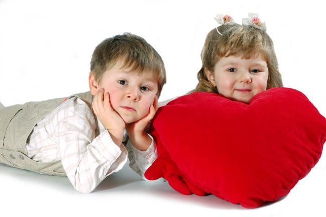 孩子的心理素质差怎么办? 家长要怎样培养孩子良好的心理素质