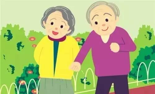 养老人才短缺,老年学甚至没被纳入本科专业