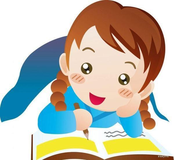 """低年级的小作文""""看图写话""""到""""口述作文"""",父母该怎样进行引导"""