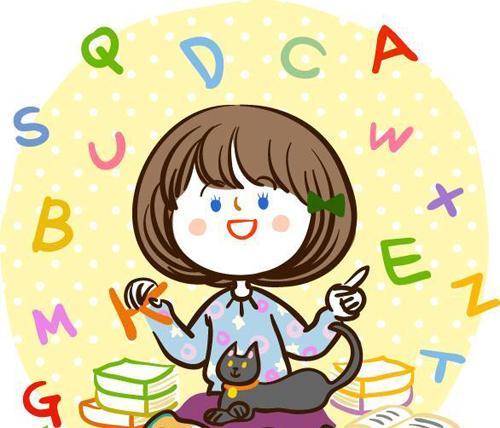 英语启蒙就是给孩子听儿歌、报培训班吗,正确的打开姿势是什么?