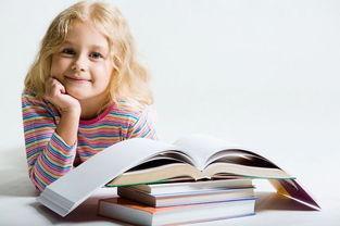 想要培养孩子的读书兴趣,家长需要这几招来鼓励孩子读书