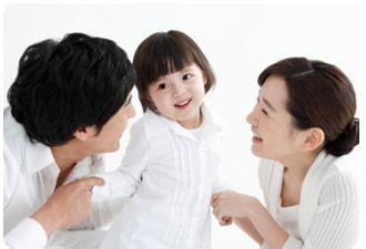 当成大人一样尊重孩子,5个好父母的秘诀