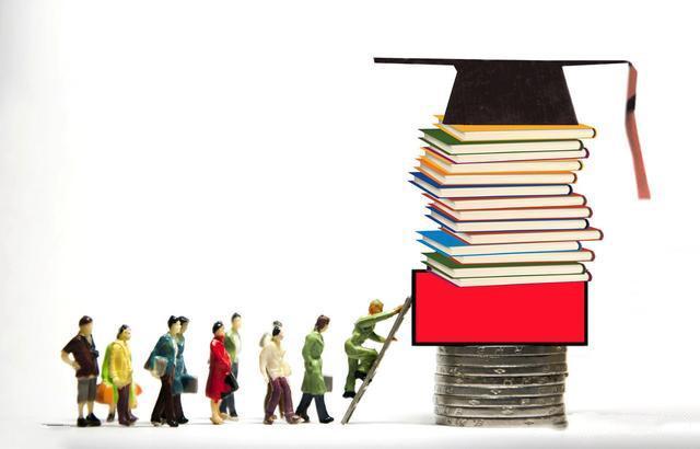 读研,学校和导师那个重要?是学校吗?