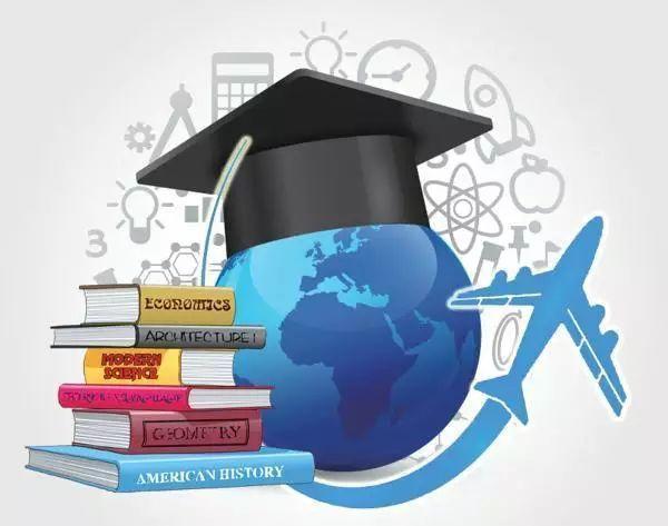 面临逐年上涨的留学价格和海归两极分化的就业问题,出国留学还值得吗?