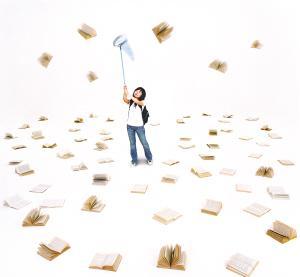 月考成绩不断下滑?三个最严重的高一学生常见问题
