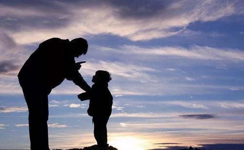 家长必读:教育孩子你需要知道的最佳时机