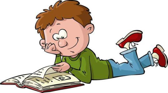 班主任提醒:这3个学习坏习惯,不改掉很难得高分!
