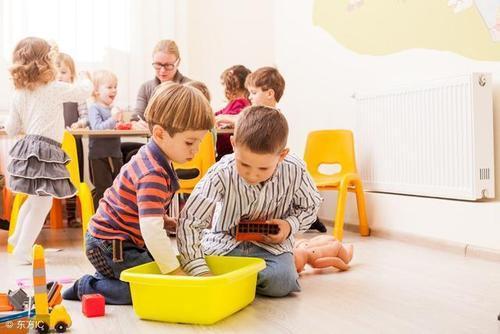 家长必读:培养孩子的兴趣爱好的方法