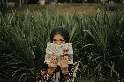 学习,永远在路上