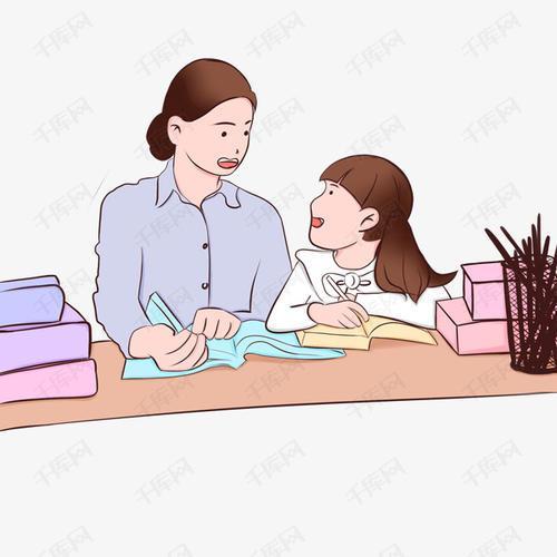 家长必看:让老师点赞的检查作业技巧!