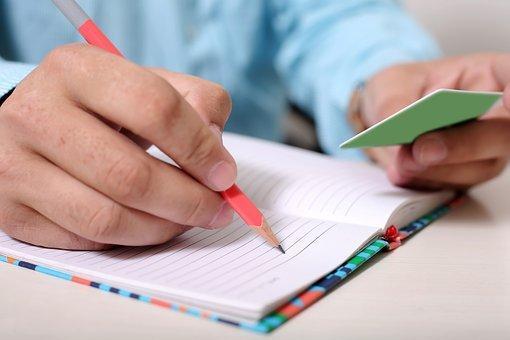 """想写出高考一类作文?这 """"几点 """"千万别忽视!"""