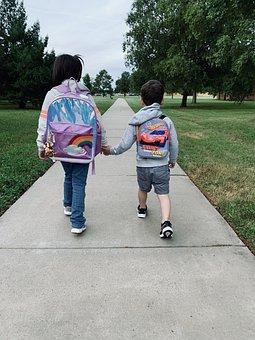 """3个""""惩罚""""孩子的方式,既能立规矩又不伤孩子"""
