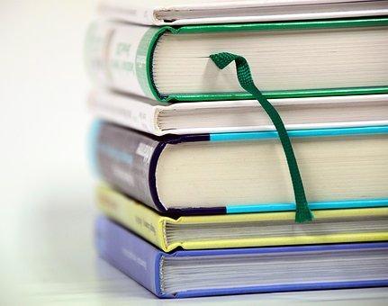 读书养才气,勤奋养运气……这些古训应该让孩子知道