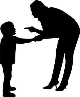 """你的这些""""暗示""""正在毁掉孩子"""